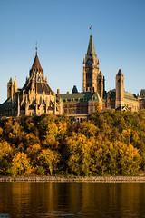 1J7A0326.jpg (alistairlee) Tags: parliamentbuildings fall ottawa gatineau qubec canada ca