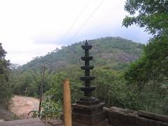 Shri Jenukallamma Temple, Ammana Ghatta Photography By CHINMAYA M.RAO  (54)
