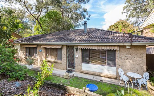 8 Dungara Place, Winmalee NSW 2777
