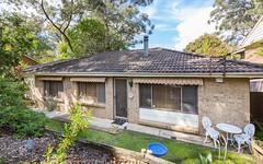 8 Dungara Place, Winmalee NSW