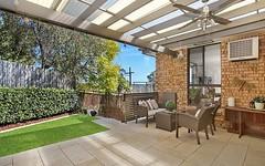 4 Karree Place, Heathcote NSW