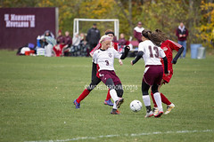 IMG_3590eFB (Kiwibrit - *Michelle*) Tags: soccer varsity girls game wiscasset ma field home maine monmouth w91 102616
