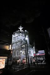DP0Q0836 (noryouforme) Tags: sigma dp0quattro foveon quattro kokura fukuoka japan ingress portal