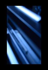 DSC_0027_1 (patrice.gouriet) Tags: nikon d5200 abstract blue futurist bokeh
