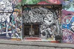 Abyss.607 Hosier Lane 2016-11-26 (5D_32A1616) (ajhaysom) Tags: abyss607 hosierlane melbourne australia streetart graffiti canoneos5dmkiii canon1635l