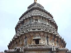 Sringeri Sharada Temple Photos Clicked By CHINMAYA M RAO (97)