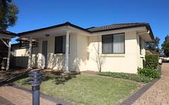 1/84 Adelaide St, St Marys NSW