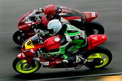 ng16 049 002a (Phil Newell) Tags: bikeracing motorbike motorbikeracing cornering angleseycircuit anglesey racer racing