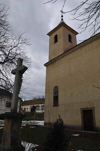 Hosszuheteny - romai katolikus templom - 18 szazadi02