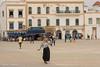 Casa Vera - Essaouira (Hans Olofsson) Tags: 2016 essaouira marocko morocco casavera