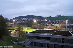 Stade Geitz, FC Wiltz 71 [04]