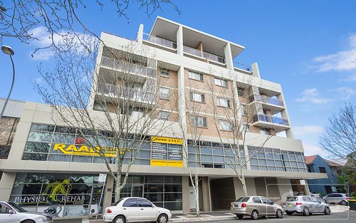303/17 Kitchener Parade, Bankstown NSW 2200