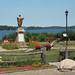 Blue Sea : Parcs principaux-Parc des Ancêtres