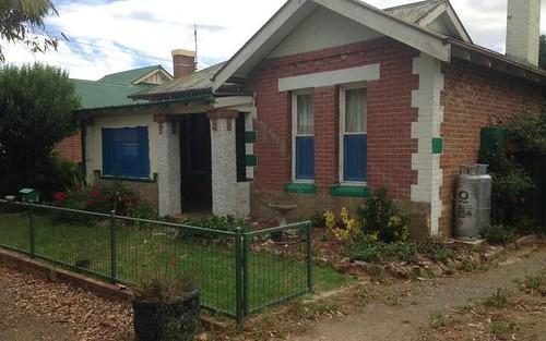 21 Bathurst Street, Harden NSW 2587