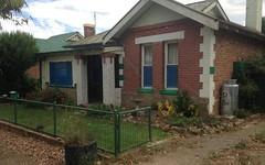 21 Bathurst Street, Harden NSW