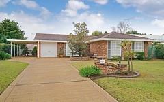 17 Dawson Avenue, Camden South NSW