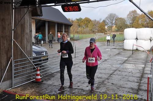 HoltingerveldTrail_19_11_2016_0299