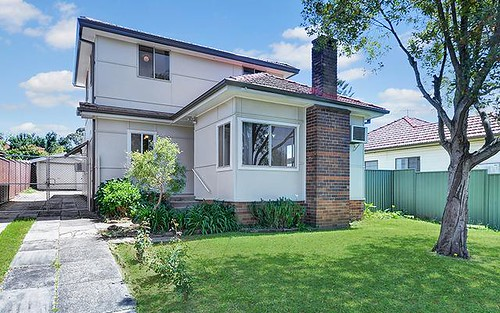 104 Wycombe Street, Yagoona NSW 2199
