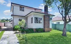 104 Wycombe Street, Yagoona NSW