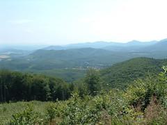Kilts a Nagy-Liptrl (ossian71) Tags: magyarorszg hungary mtra termszet nature landscape tjkp hegy mountain