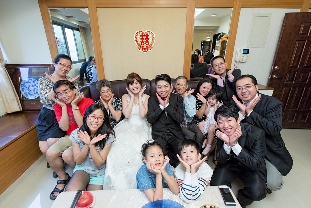 新竹晶宴,晶宴新竹,新竹晶宴會館,婚攝卡樂,Huei&Mei103