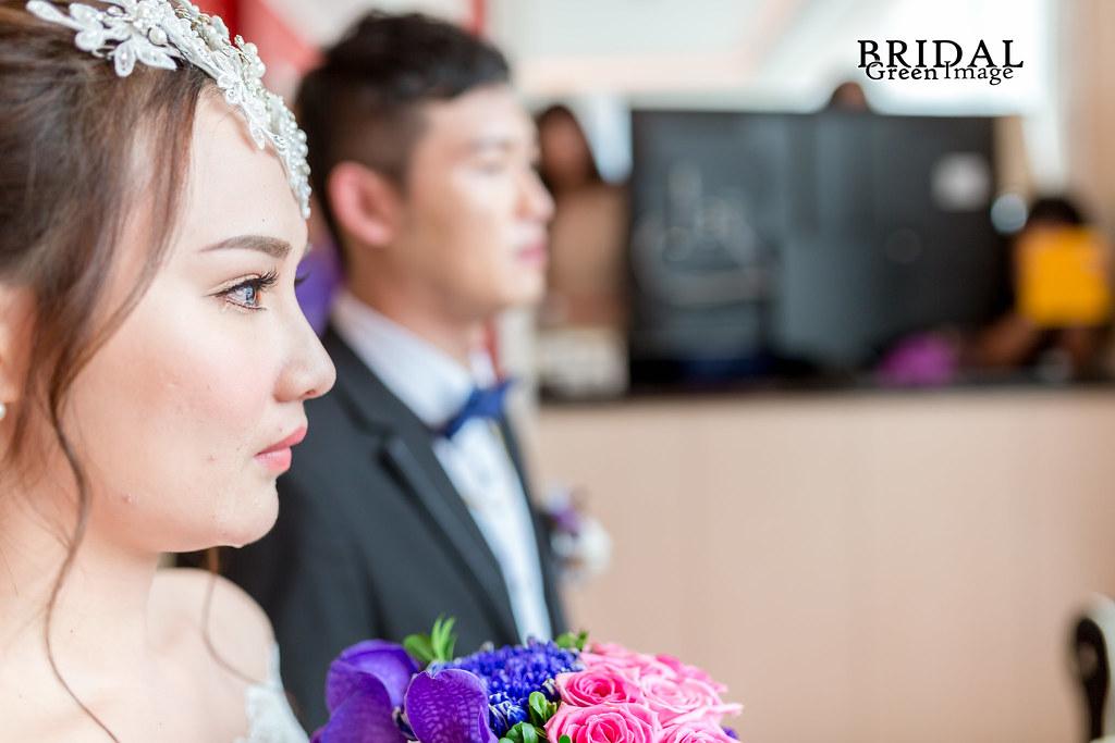 1016 Wedding day-77