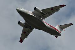 DSC_5940.jpg (kenichi0213) Tags:  jasdf     airshow japan gifu nikon nikkor d500