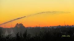 Pr do Sol (fotos_ilca) Tags: portugal fotosilca 2016 prdosol sunset entardecer