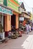 Kolkata 24-09-2016-76 (SaVo Fotografie www.savofotografie.wordpress.com) Tags: kolkata india kalighat kali temple