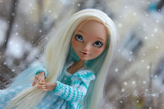 IMG_1776 (Cleo6666) Tags: everafterhigh ever after high mattel darling charming ooak repaint custom doll