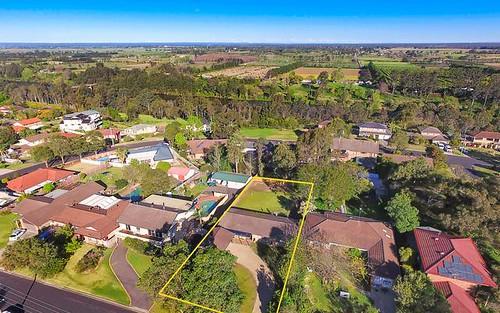 6 Keda Circuit, North Richmond NSW 2754