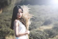 IMG_1150 (Yi-Hong Wu) Tags:               eos6d