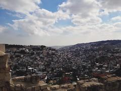 (Paul Jacobson) Tags: israel daytrip winter ירושלים חנוכה hanukkah oldcity