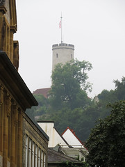 IMG_5458 (jaglazier) Tags: 13thcentury 13thcenturyad 16thcentury 16thcenturyad 19thcentury 19thcenturyad 2016 20thcentury 20thcenturyad 91716 architecture bielefeld buildings castles cityscapes copyright2016jamesaglazier crenellations deciduoustrees germany hills ivy northrhinewestphalia ratsgymnasium ravensberg september sparrenburg sparrenburgcastle towers trees clouds highschools landscapes parks plants reconstructed restored roundtowers ruins stonebuildings streets streetscapes vines nordrheinwestfalen
