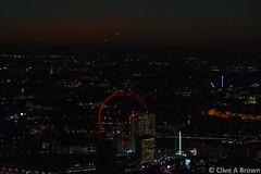 DSC_0978w (Sou'wester) Tags: london theshard view panorama landmarks city cityscape architecture stpaulscathedral toweroflondon canarywharf londoneye bttower buckinghampalace housesofparliament bigben