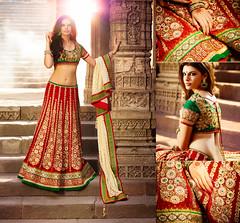 6703 (surtikart.com) Tags: saree sarees salwarkameez salwarsuit sari indiansaree india instagood indianwedding indianwear bollywood hollywood kollywood cod clothes celebrity style superstar star