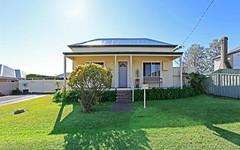 37 George St, Holmesville NSW