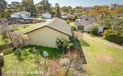 125 Eggleston Crescent, Chifley ACT