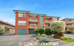 4/29 Rosa Street, Oatley NSW
