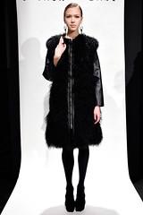 00100fullscreen (Mademoiselle Snow) Tags: sachin babi autumnwinter 2011 ready wear collection