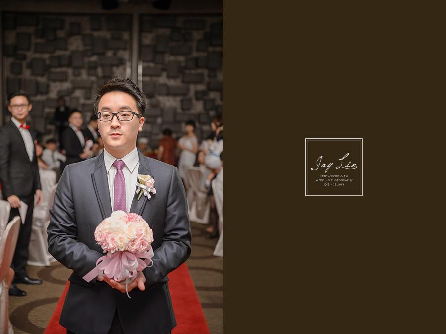 婚攝 桃園 彭園會館 台北婚攝 婚禮紀錄 婚禮紀實 JSTUDIO_0122