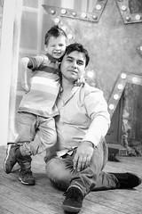 family-6 (Irina.Paley) Tags: irinapaley babyphoto familyphotographer professionalphotographer professionalshot studiophotographer иринапалей детскаяфотосессиявстудии детскийфотографвпитере лучшийсемейныйфотограф семейнаясъемкавстудии семейныйфотограф