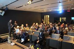 21-11-2016 Marilo Fund Seminar - DSC06466