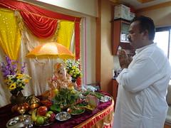 DSC02375 - Copy (vijay3623) Tags: ganapati all photos