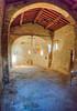 Chiesa di Pessano (rasocarlo66) Tags: viafrancigena francigena pessano bollengo canavese bollengodivrea chiesaromanica