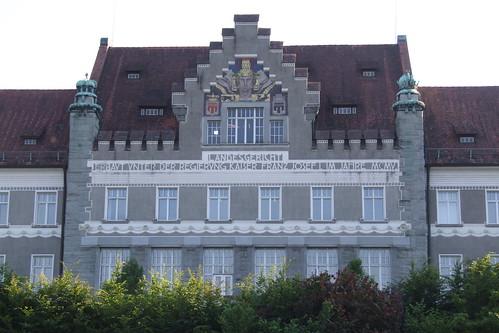 Regional Court, 17.06.2012.