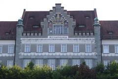Regional Court, 17.06.2012. (Dvis Kavi) Tags: austria feldkirch panoramio
