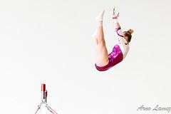 en plein vol (arnolamez) Tags: gymnastique gymnastic sport highkey