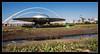 C-57D Dallas (lyncaudle) Tags: dallas forcedperspective lyncaudle miniture models scifidallas sciencefiction specialeffects tx