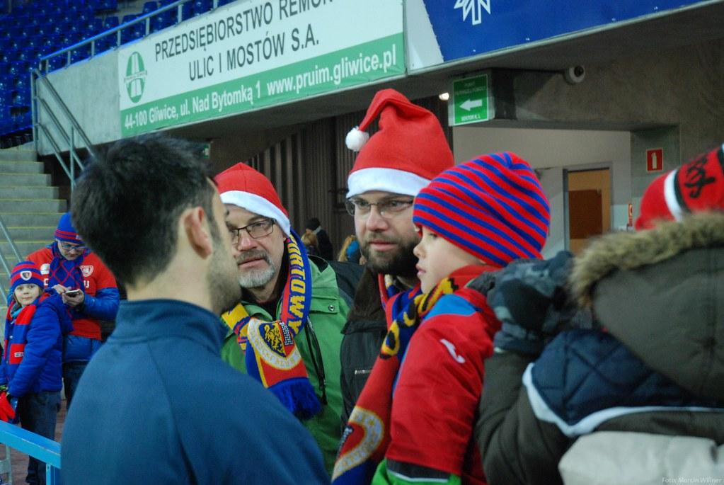 PiastvsKorona_2016_12- 53